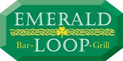 Emerald Loop