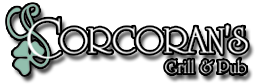 Corcoran's